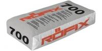 Röfix 700 Edelputz weiß