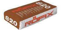 Röfix 820 Wärmedämmmörtel