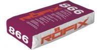 Röfix 866 Kalk-Zement-Leichtgrundputz